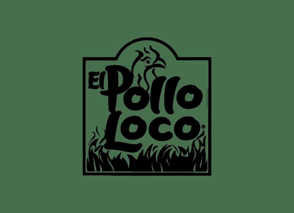 El-Pollo Logo