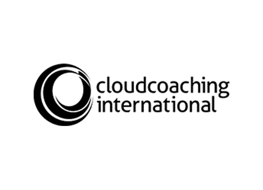 Cloud Coaching International