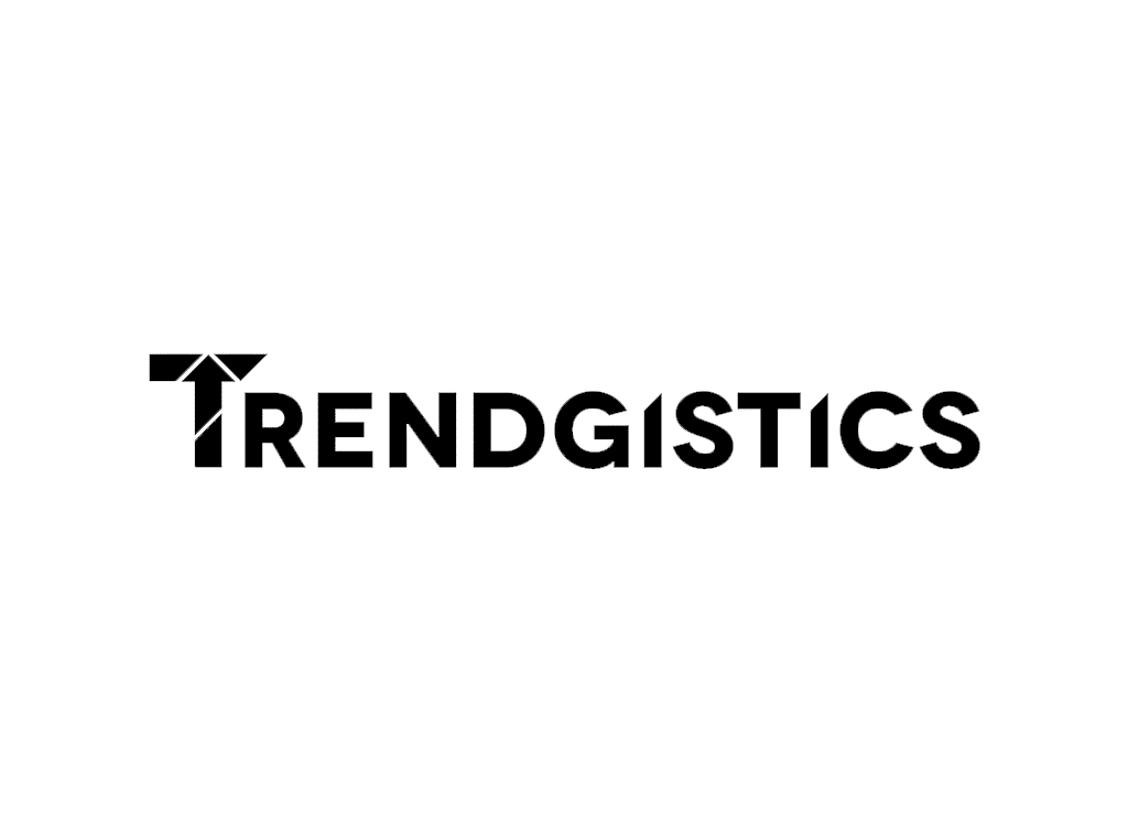 Trendgistics